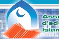 Association d'éducation islamique